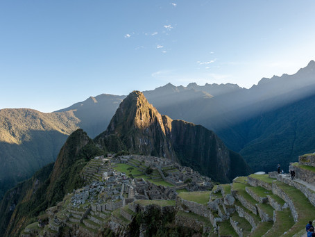 MACHU PICHU BY DISCOUNT MOTOR CITY, USED CARS SURREY