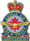 Royal_Canadian_Air_Force_Association_log