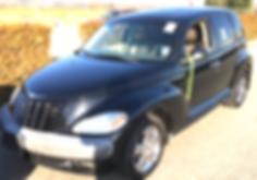PT CRUISER DRIVER FRONT.png