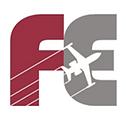 flight exec logo