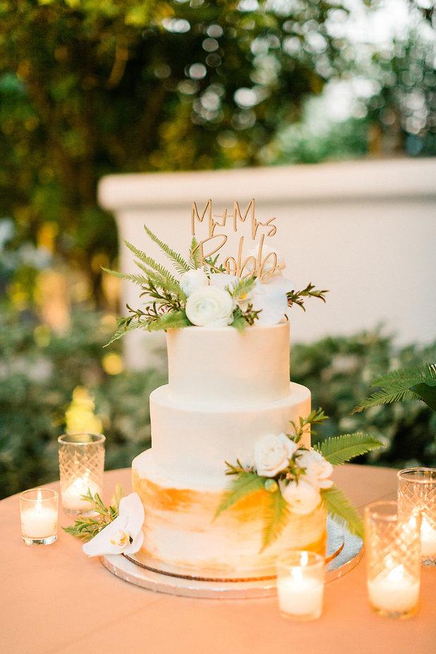 wedding 00072.jpg