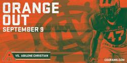 CSU_OrangeOut_Twitter