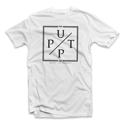 Uptop Clothing Co. - UPTP Square