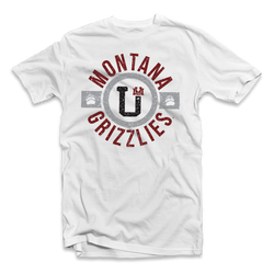 Uptop Clothing Co. - Griz Dynasty
