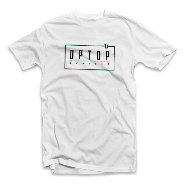 Uptop Clothing Co. - Vice Presidenti