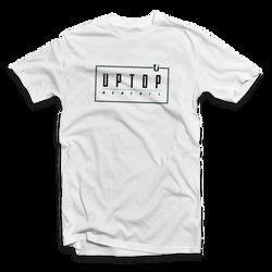 Uptop Clothing Co. - Vice Presidenti