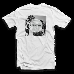 Uptop Clothing Co. - Palms