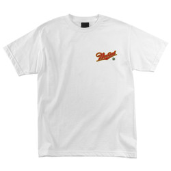 Nor Cal Clothing Co. - World Known