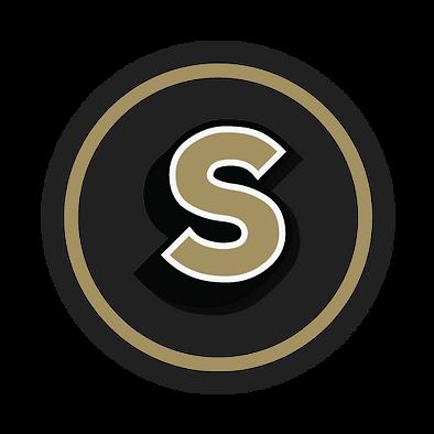 JS_Logo_TransBkgrnd.png