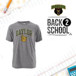 Baylor - Back To School Social