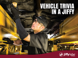 Jiffy Lube Of Indiana - Social Post
