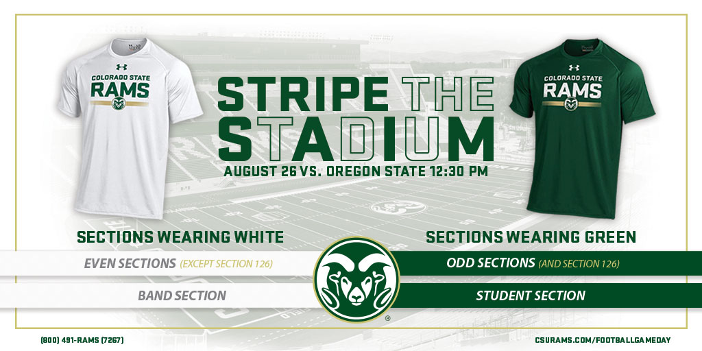 ColoradoState_StripeOut_TW