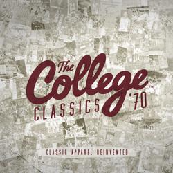 CollegeClassics_Collage_FBandIG