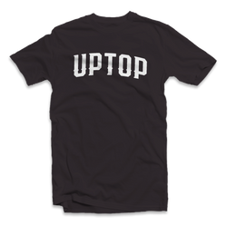 Uptop Clothing Co. - Tiffin