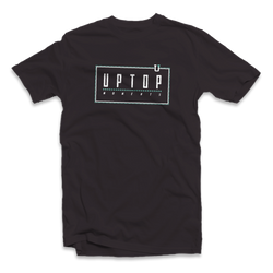 Uptop Clothing Co. - Vice Presidential