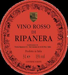 Vino rosso di Ripanera.png