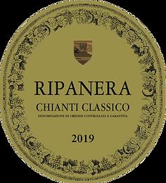 Chianti%20Classico%20-%20Ripanera_edited