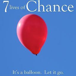 7 lives of Chance