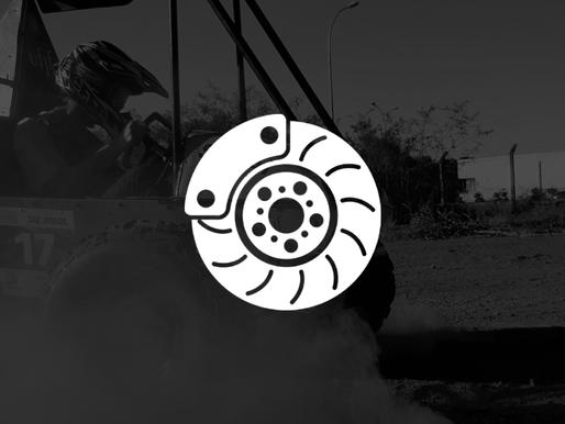 Fluidos de freio, o que você precisa saber?