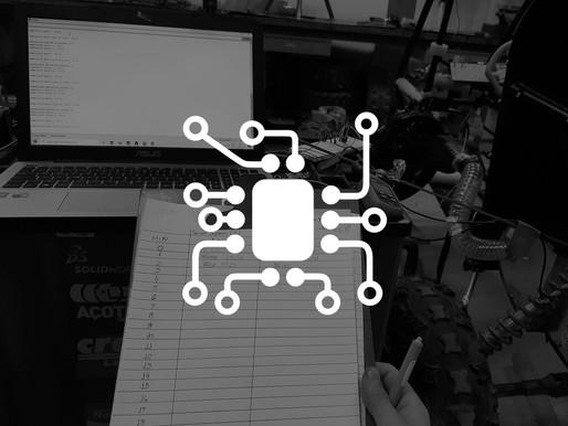 O sensor indutivo e suas aplicações