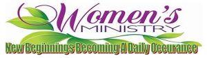 women_ministry-300x85.jpg