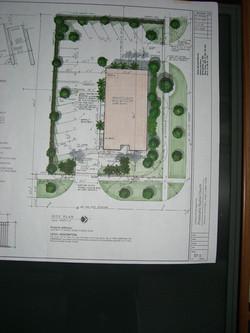 Philadelphia rendering (3)