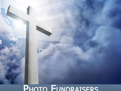 PHOTO FUNDRAISERS