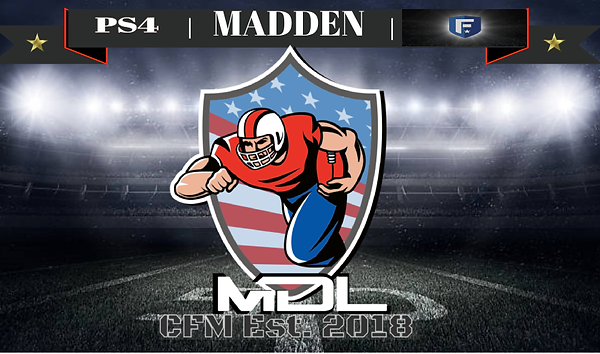 MDL- Banner Final .png