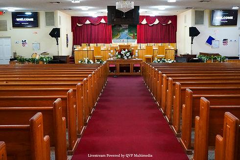 Adonai Church-7.jpg