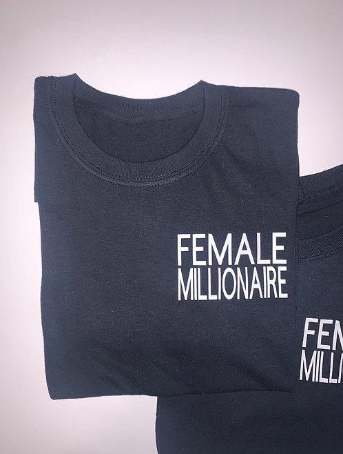 female milli