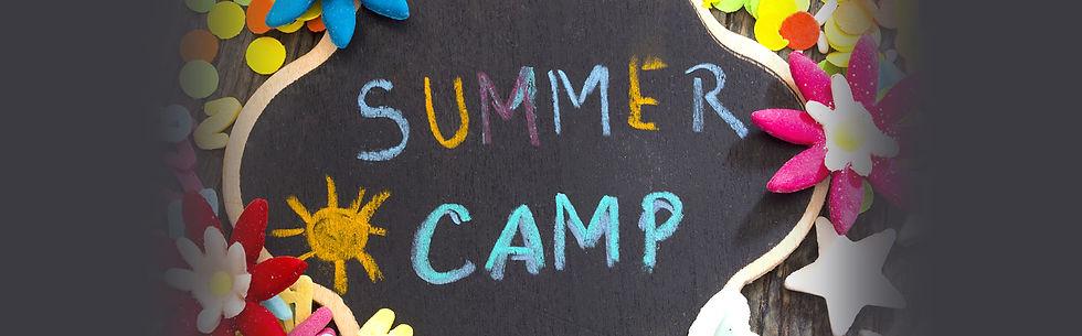 banner-summer-programs.jpg