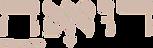 Duaa-logo- footer.png
