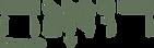 לוגו דואאה