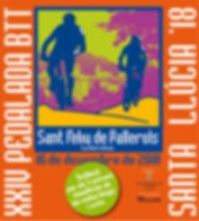 cartell-santa-llucia-18-w.jpg