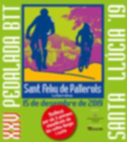 cartell-santa-llucia-19-w.jpg