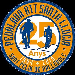 logo_25anys_bttsantallucia_edited_edited