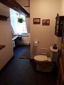 salle de bain - Copie - Copie.jpg