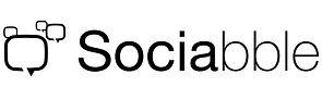 Sociabble.jpg