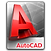 logo-autocad.png