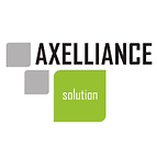 axelliance-solutions-compagnie-assurance