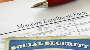 What should I know about Medicare?