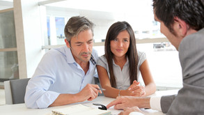 3 Reasons Why You Should Choose a Fee-Only Financial Planner