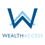 Vertical-Wealth-Access-Logo-6966.png