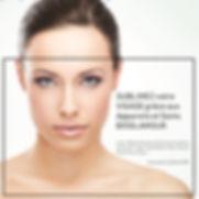 femme_visage_rf_actif-page0 - Copie.jpg