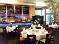 Restaurant Inside 2