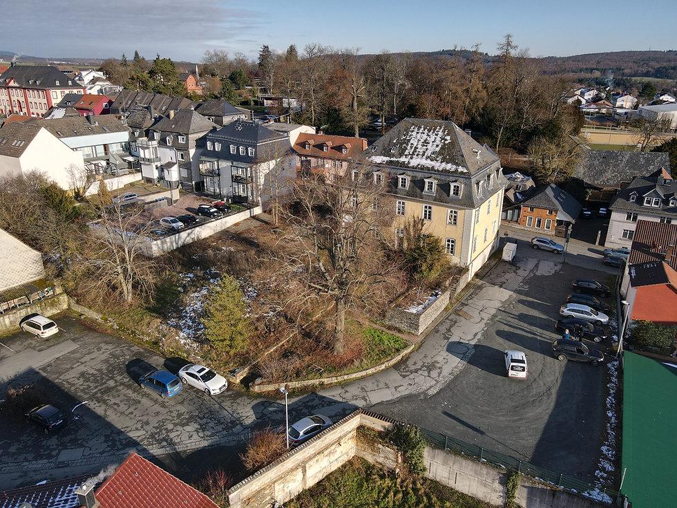 44 Real Estate GmbH   Usingen   Grundstücksverkauf   Neubau