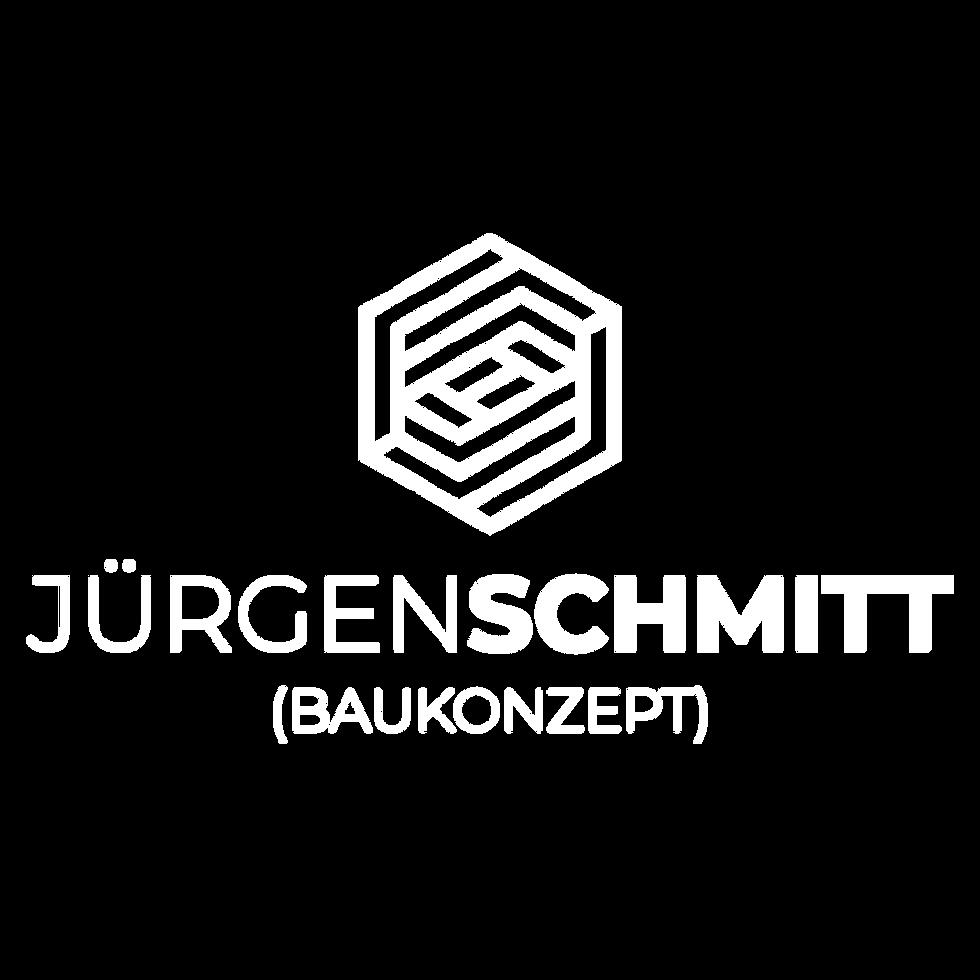 44 Real Estate | JS Baukonzept GmbH