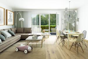Wohnzimmer mit Blick in den Garten.jpg