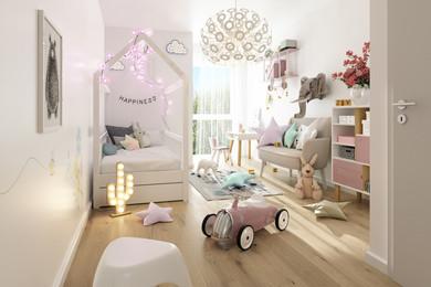 Kinderzimmer.jpg
