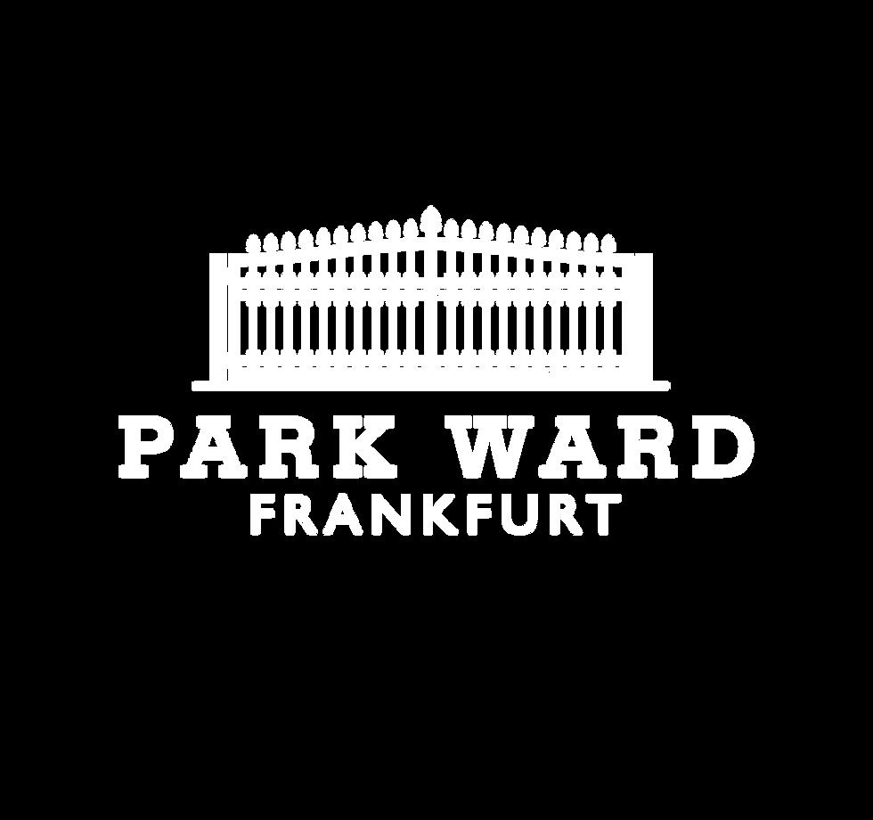 44 Real Estate | Park Ward Real Estate GmbH